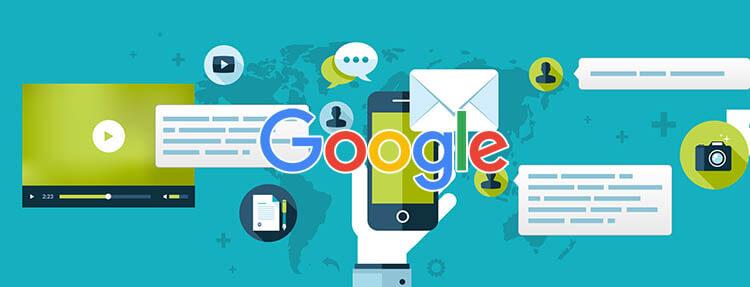 google-mobil-uyumluluk
