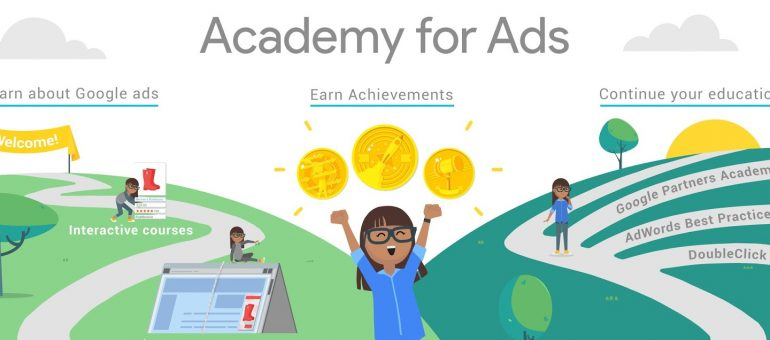 google-partner-academy-for-ads-reklam-akademisi