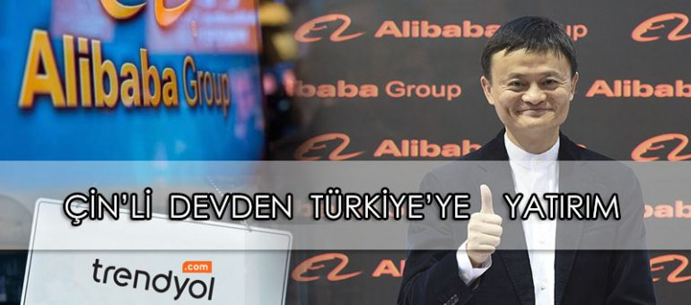 alibaba-trendyol-yatirim