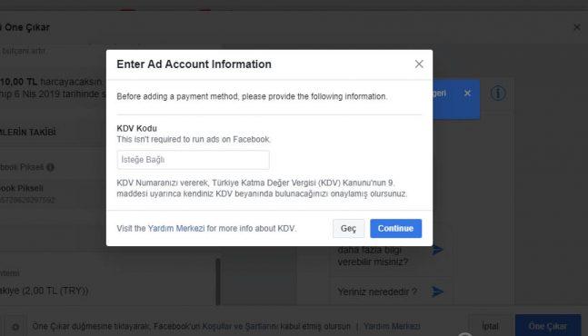 facebook-reklam-kdv